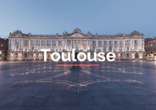 Toulouse4ever