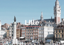 Lille4ever